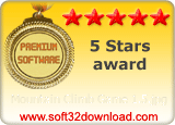 Download Mountain Climb Game 1.5